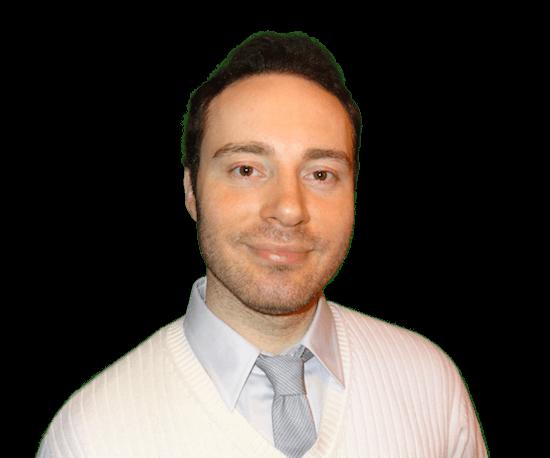 Webdesign Paderborn Webdesigner und Entwickler Valmir Ziba