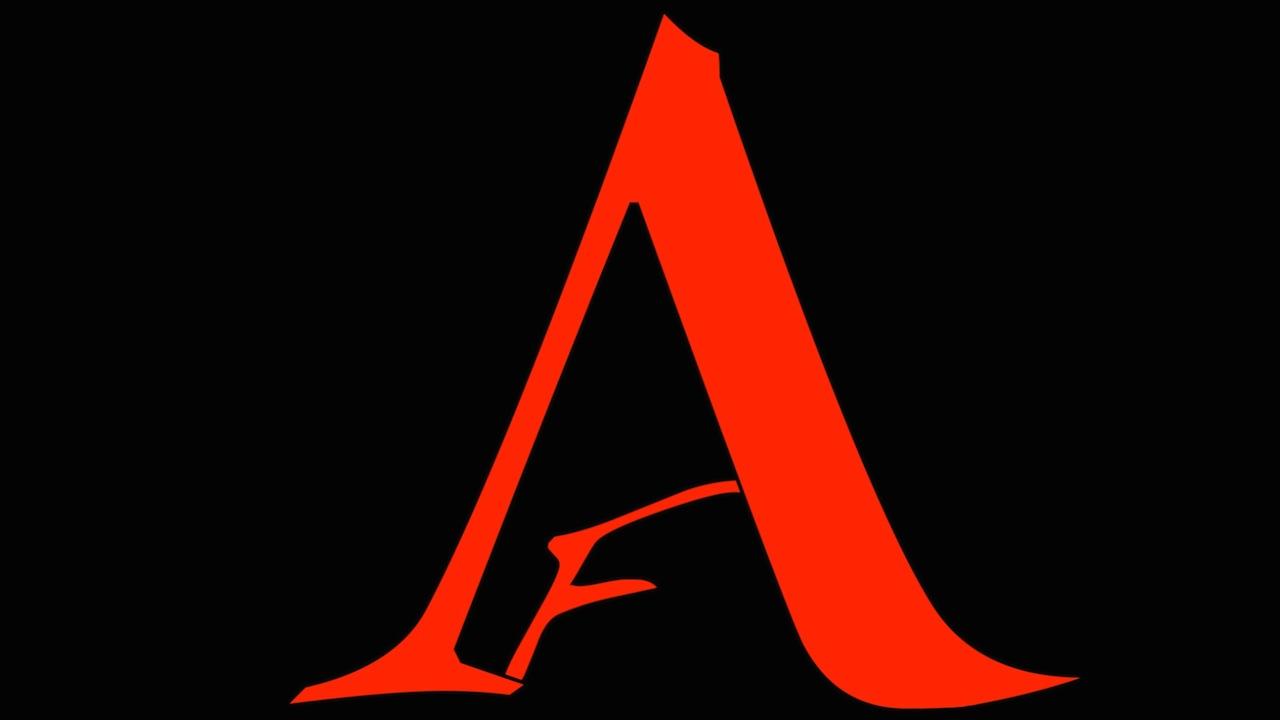 Alexes-Feelmo-Logo